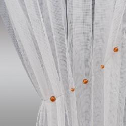 raffhalter für gardinen